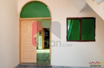 6 Marla House for Sale in Arslan Town, Islamabad