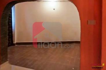 5 Marla House for Sale on Darya Gali, Murree