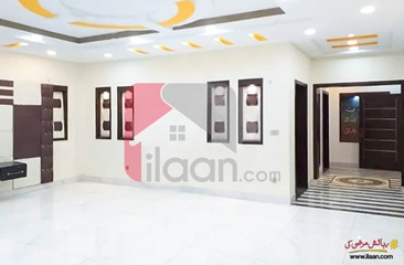1 Kanal House for Sale in Board of Revenue Housing Society, Lahore