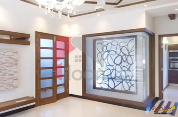 10 Marla House for Sale in Block K, Phase 5, DHA Lahore