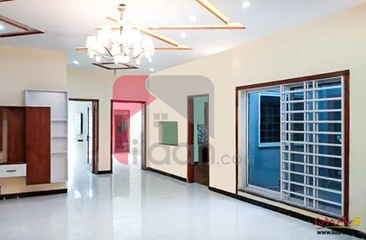 10 Marla House for Sale in PIA Housing Scheme, Lahore