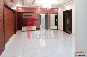 10 Marla House for Sale in GCP Housing Scheme, Lahore