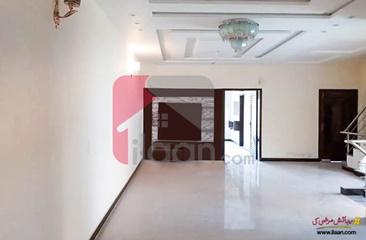 10 Marla House for Sale in Nasheman-e-Iqbal, Lahore