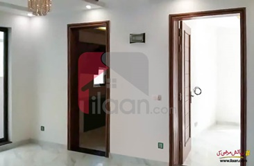 8 Marla Hosue for Sale in Phase 11 - Rahbar, DHA Lahore