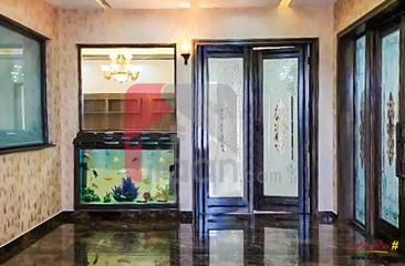 1 Kanal House for Sale in Block C1, Valencia Housing Society, Lahore