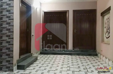 5 Marla House for Sale in Block G4, Phase 1, Wapda Town, Lahore