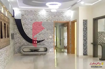 10 Marla House for Sale in PASSCO Housing Society, Lahore