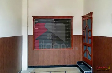 8 Marla House for Sale in Bilal Town, Abbottabad