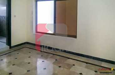 5 Marla House for Sale in Ayub Medical Complex, Abbottabad