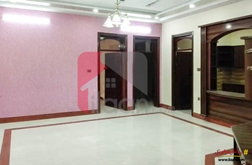 9 Marla House for Sale in Police Officers Colony, Abbottabad