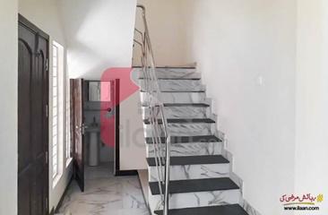 6 Marla House for Sale in Habibullah Colony, Abbottabad