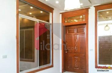 8.3 Marla House for Sale in Jinnah Town, Quetta