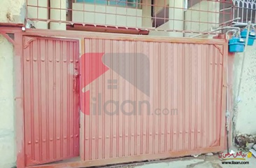 5 Marla House for Sale in Jinnahabad Colony, Abbottabad
