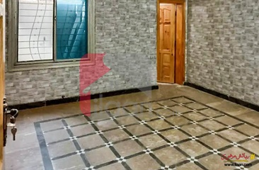 15 Marla House for Sale in Kaghan Colony, Abbottabad