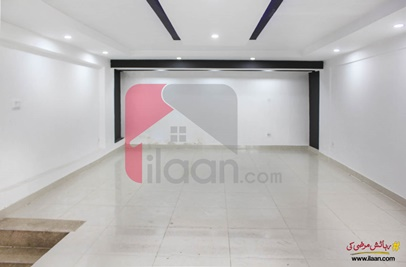 152 Sq.ft Office for Sale in Mujahid Plaza, Jinnah Avenue, Blue Area, Islamabad
