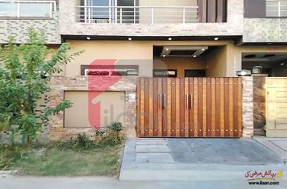 3.5 Marla House for Sale in Block B, Dream Avenue Lahore, Lahore