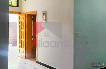 7.5 Marla House for Sale in Mandian, Abbottabad