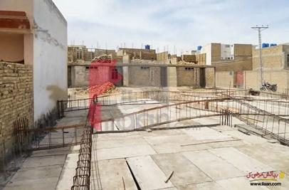 5.6 Marla Apartment for Sale on Samungli Road, Quetta