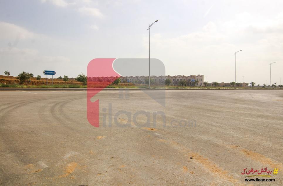 Precinct 11B,Bahria Town,Karachi, Pakistan