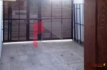 120 Sq.yd House for Sale near Creek Vista Apartments, Phase 8, DHA Karachi