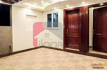 1 Kanal House for Sale in E-11/3, E-11, Islamabad