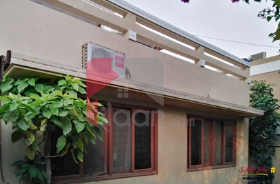 400 Sq.yd House for Sale in Phase 6, DHA Karachi