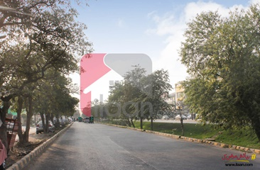 12 Marla House for Sale in Block G1, Phase 1, Johar Town, Lahore