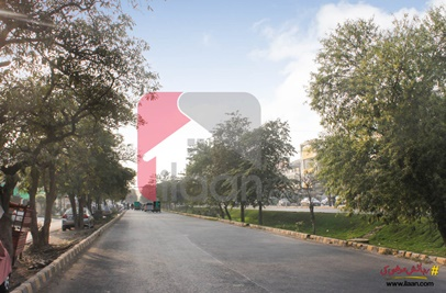 6 Marla House for Rent (First Floor) in Block G4, Phase 2, Johar Town, Lahore