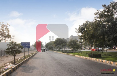 10 Marla House for Rent (First Floor) in Block G, Phase 1, Johar Town, Lahore