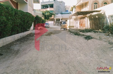 128 Sq.yd House for Sale in Model Colony, Malir Town, Karachi