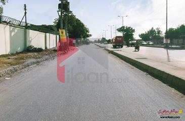 196 Sq.yd House for Sale in Model Colony, Malir Town, Karachi