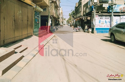 300 Sq.ft Shop for Rent in Malir Cantonment, Karachi
