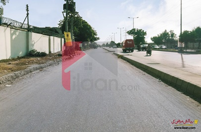 200 Sq.yd House for Rent in Model Colony, Malir Town, Karachi