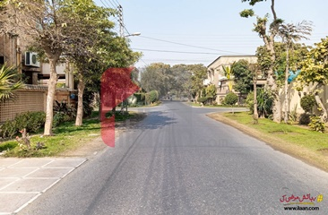 1 Kanal House for Sale in Block GG, Phase 4, DHA Lahore
