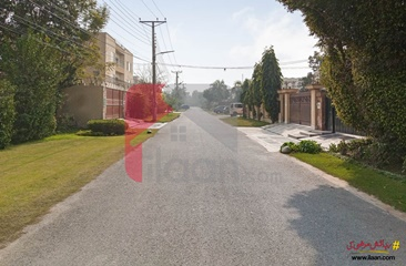 2 Kanal House for Sale in Block H1, Phase 1, Wapda Town, Lahore