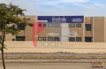 1 kanal house for sale in Block M2, Lake City, Lahore