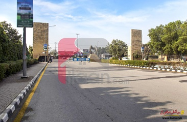 10 Marla House for Sale in Block M2, Lake City, Lahore