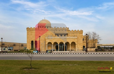 7 Marla House for Sale in Block M7, Lake City, Lahore