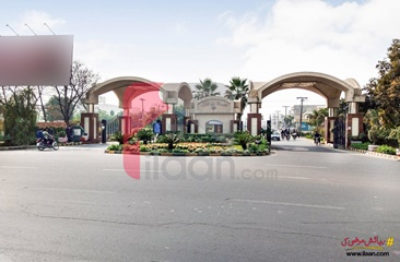 5 Marla House for Sale in Phase 1, Wapda Town, Lahore