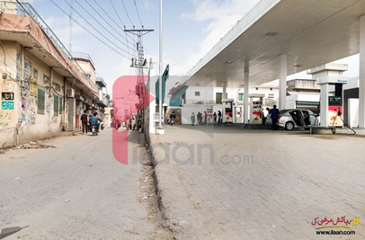 1 Bed Apartment for Sale in SJ Garden, Bedian Road, Lahore