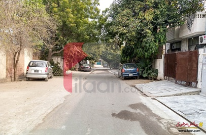 5 Marla Plaza for Rent (First Floor) in Faisal Town, Lahore