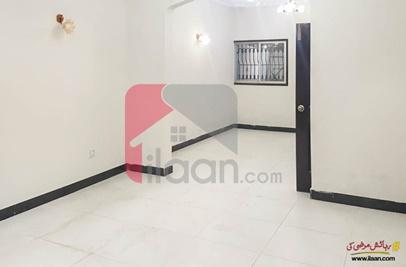 300 Sq.yd House for Sale in Clifton, Karachi