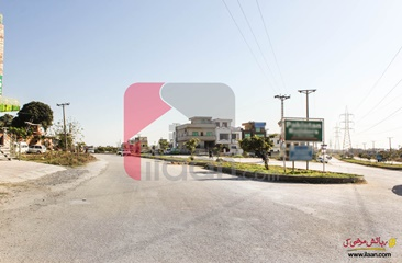 12 Marla House for Sale in I-14, Islamabad