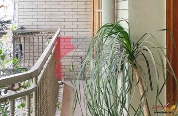 5.5 Marla House for Sale on Murree Road, Shamsabad, Rawalpindi