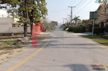 1 Kanal House for Sale in Phase 4, DHA Lahore