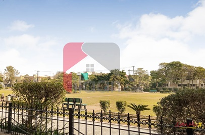 1 Bed Apartment for Sale in Block Y, Phase 4, DHA Lahore
