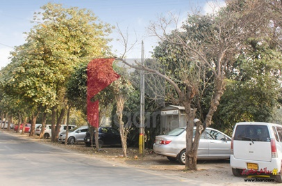 3.5 Marla House for Rent in Block J3, Phase 2, Johar Town, Lahore