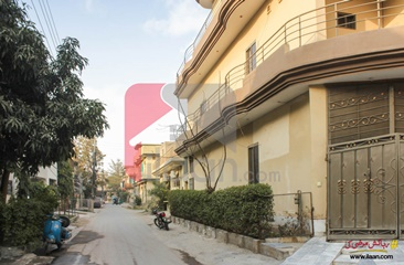 5 Marla House for Sale in Block M, Phase 2, Johar Town, Lahore