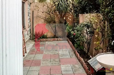 10 Marla House for Sale in Block L, Model Town, Lahore