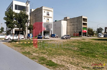 5 Marla House for Sale in Block R, Paragon City, Lahore